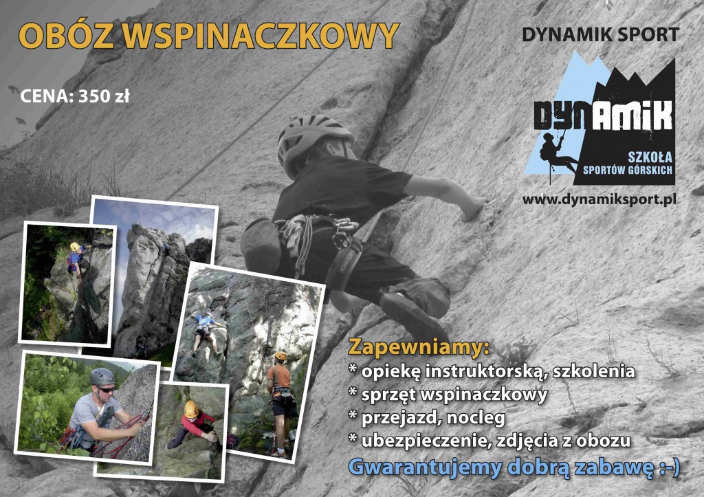plakat A3_oboz wspinaczkowy_03_2014
