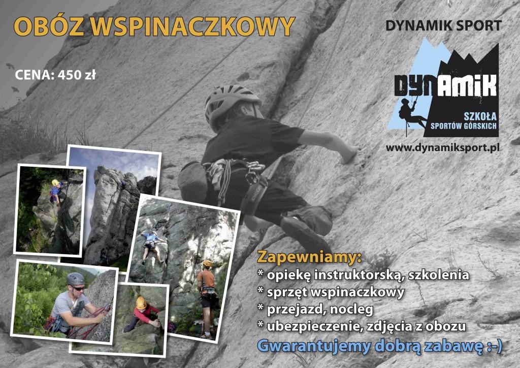 plakat A3_oboz wspinaczkowy_03_2014_1